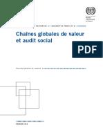 Chaînes globales de valeur.pdf