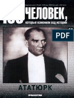 61_Atatyurk.pdf