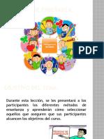 TEMA V ACTIVIDADES DE APRENDIZAJE.pptx