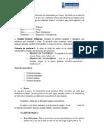resumen_clase_MMix_20_(2).docx
