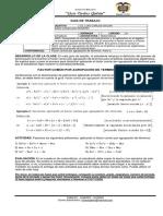 JORNADA 1 - GRADO 8 - FABIAN UBENILDO CANACUAN ROSERO - MATEMATICAS