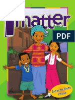 iMatter Intermediate Phase Learner Book