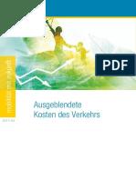 VCÖ-Publikation Ausgeblendete Kosten des Verkehrs.pdf