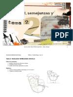 TEMA_2_igualdad-semejanza-escala_v6-1º bach -2015-2016