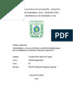 trabajo escalonado de gestión empresarial.pdf