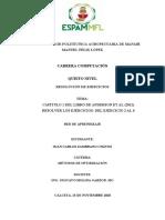 MDO - Ejersicios Capitulo 7 MDO (Autoguardado).docx