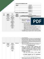 Planeaciones_CUARTO GRADO_ Del 17 al 20 de noviembre - copia