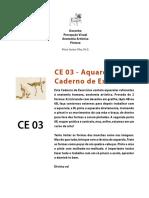 CadernoDeExercicios_03_Aquarela_02 - cópia