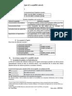 1les-agregats-de-la-comptabilite-nationale-cours-1