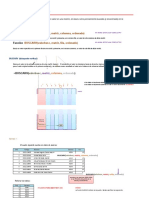 UPNiveInfo08 - Funciones de Busqueda