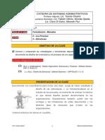 CLASE 5-Formalización-Manuales.pdf