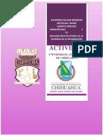 Actividad 1 Multicultural.docx