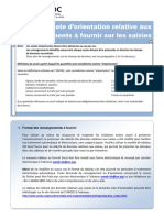 Seizure_Cases_Guidance_Note_French(1).pdf