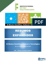 Anais-da-III-Mostra-Científica-Cultural-e-Tecnológica-2015.pdf
