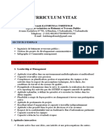 Cv Franck.docx