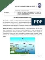 Resumen videos unidad 5 y  6 Navegación electronica (1).pdf