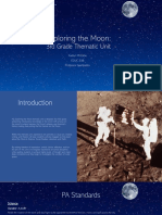 mccabe moon thematic unit