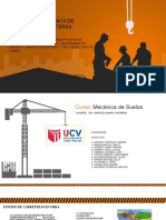 Plantilla Ingenieria Civil