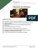 sofatutor.com_-_Verdauung_beim_Menschen__Der_Dünndarm