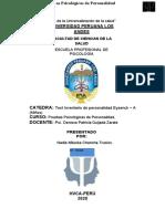 INFORME EYSENCK NIÑOS  Nadle Miluska.docx
