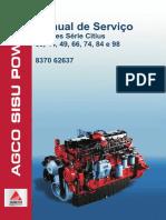 MANUAL SERVIÇO 33, 44, 49, 66, 74, 84, 98.pdf