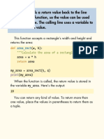 Python Flash Cards Syntax, Concepts, and Examples by Eric Matthes (z-lib.org)_compressed-7