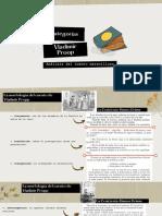 Categorías Proop (1).pdf