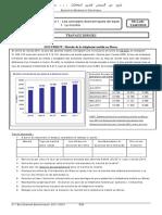 Travaux-Dirigés-1-Le-Marché-Economie-Générale-Statistique-2-bac-science-economie-et-Techniques-de-gestion