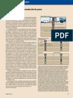 FUNDAMENTOS_CEMENTACION_DE_POZOS.pdf