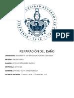 REPARACIÓN DEL DAÑO.docx