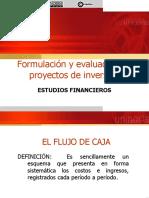 EstudiosFinancieros