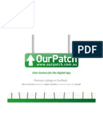 ourpatch_premiums_Darragh_Aherne