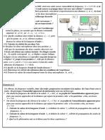 Exercice  1.pdf