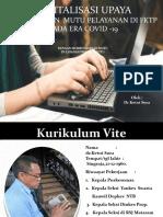 REVITALISASI  MUTU YAN DI  FKTP.pptx