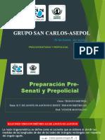 TRIGONOMETRIA-TEMA 1 Y 2.pptx