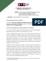 PC.1 CIUDADANIA Y ÉTICA