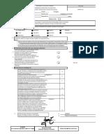 Evaluacion Induccion General 2020 Juan Sebastian Bermudez Zuleta.pdf