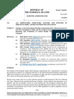 MG-2-13-7.pdf
