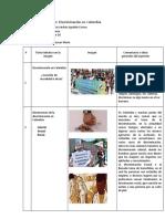 Guion Exposición discriminacion en colombia