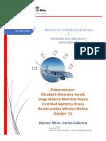PROYECTO INTEGRADOR.ETAPA 1_ EQUIPO 2 (1)