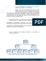 Seminario_Modulo_I