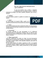Seminario_Modulo_III