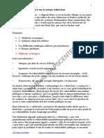 Les différents techniques du hacking.pdf