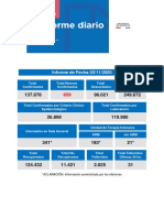 2020-11-22-19.30-hs-Parte-MSSF-Coronavirus