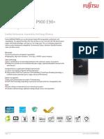 ds-ESPRIMO-P900-E90