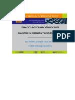 U_1._La_organizacion_y_la_educacion (1)