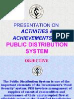PDS_PRESENTATION