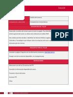 2.Taller.pdf