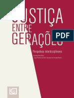 justica-entre-geracoes-perspectivas-interdisciplinares.pdf