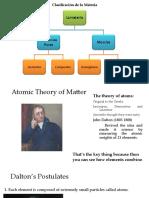 Presentación_historia_tabla_periodica.pptx